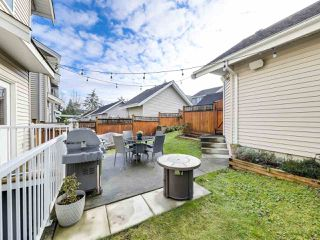"""Photo 21: 15170 61A Avenue in Surrey: Sullivan Station House for sale in """"OLIVER'S LANE"""" : MLS®# R2519450"""