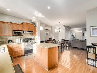"""Photo 7: 15170 61A Avenue in Surrey: Sullivan Station House for sale in """"OLIVER'S LANE"""" : MLS®# R2519450"""
