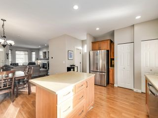 """Photo 8: 15170 61A Avenue in Surrey: Sullivan Station House for sale in """"OLIVER'S LANE"""" : MLS®# R2519450"""