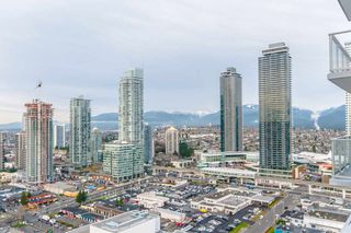 """Photo 29: 3501 2311 BETA Avenue in Burnaby: Brentwood Park Condo for sale in """"LUMINA WATERFALL"""" (Burnaby North)  : MLS®# R2524920"""
