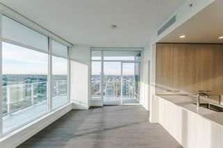 """Photo 12: 3501 2311 BETA Avenue in Burnaby: Brentwood Park Condo for sale in """"LUMINA WATERFALL"""" (Burnaby North)  : MLS®# R2524920"""