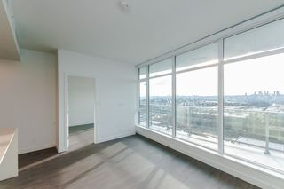 """Photo 17: 3501 2311 BETA Avenue in Burnaby: Brentwood Park Condo for sale in """"LUMINA WATERFALL"""" (Burnaby North)  : MLS®# R2524920"""