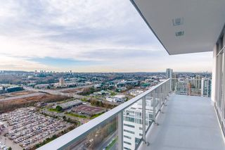"""Photo 25: 3501 2311 BETA Avenue in Burnaby: Brentwood Park Condo for sale in """"LUMINA WATERFALL"""" (Burnaby North)  : MLS®# R2524920"""