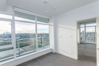 """Photo 5: 3501 2311 BETA Avenue in Burnaby: Brentwood Park Condo for sale in """"LUMINA WATERFALL"""" (Burnaby North)  : MLS®# R2524920"""