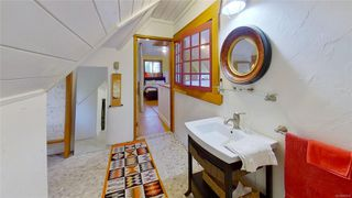 Photo 22: 940 Canso Rd in : Isl Gabriola Island House for sale (Islands)  : MLS®# 862014