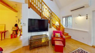 Photo 5: 940 Canso Rd in : Isl Gabriola Island House for sale (Islands)  : MLS®# 862014