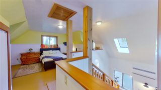 Photo 18: 940 Canso Rd in : Isl Gabriola Island House for sale (Islands)  : MLS®# 862014