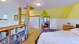 Photo 20: 940 Canso Rd in : Isl Gabriola Island House for sale (Islands)  : MLS®# 862014