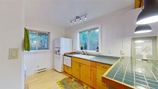 Photo 9: 940 Canso Rd in : Isl Gabriola Island House for sale (Islands)  : MLS®# 862014