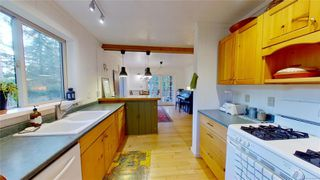 Photo 10: 940 Canso Rd in : Isl Gabriola Island House for sale (Islands)  : MLS®# 862014