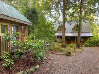 Photo 32: 940 Canso Rd in : Isl Gabriola Island House for sale (Islands)  : MLS®# 862014