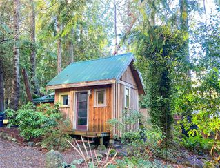 Photo 27: 940 Canso Rd in : Isl Gabriola Island House for sale (Islands)  : MLS®# 862014