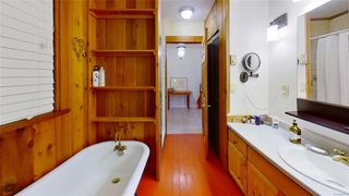 Photo 17: 940 Canso Rd in : Isl Gabriola Island House for sale (Islands)  : MLS®# 862014