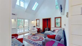 Photo 2: 940 Canso Rd in : Isl Gabriola Island House for sale (Islands)  : MLS®# 862014