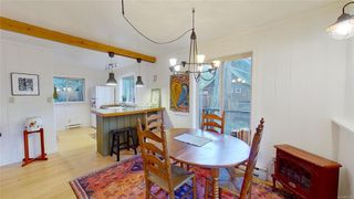 Photo 12: 940 Canso Rd in : Isl Gabriola Island House for sale (Islands)  : MLS®# 862014
