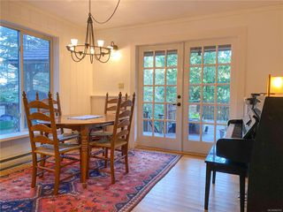 Photo 14: 940 Canso Rd in : Isl Gabriola Island House for sale (Islands)  : MLS®# 862014