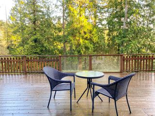 Photo 25: 940 Canso Rd in : Isl Gabriola Island House for sale (Islands)  : MLS®# 862014