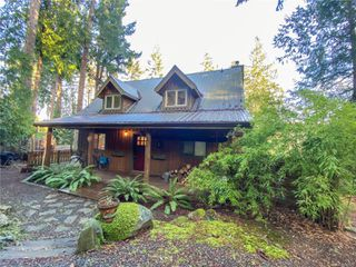 Photo 31: 940 Canso Rd in : Isl Gabriola Island House for sale (Islands)  : MLS®# 862014