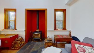 Photo 6: 940 Canso Rd in : Isl Gabriola Island House for sale (Islands)  : MLS®# 862014