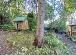 Photo 26: 940 Canso Rd in : Isl Gabriola Island House for sale (Islands)  : MLS®# 862014