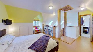 Photo 19: 940 Canso Rd in : Isl Gabriola Island House for sale (Islands)  : MLS®# 862014