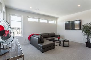 Photo 32:  in Edmonton: Zone 20 House for sale : MLS®# E4224382