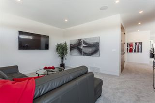Photo 45:  in Edmonton: Zone 20 House for sale : MLS®# E4224382