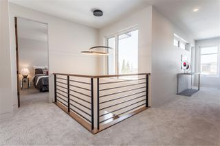 Photo 44:  in Edmonton: Zone 20 House for sale : MLS®# E4224382
