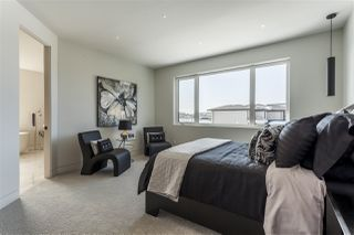 Photo 39:  in Edmonton: Zone 20 House for sale : MLS®# E4224382