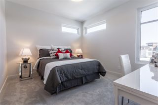 Photo 46:  in Edmonton: Zone 20 House for sale : MLS®# E4224382
