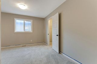 Photo 23: 634 Kingsmere Way SE: Airdrie Detached for sale : MLS®# A1059734