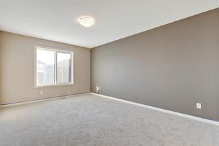 Photo 17: 634 Kingsmere Way SE: Airdrie Detached for sale : MLS®# A1059734