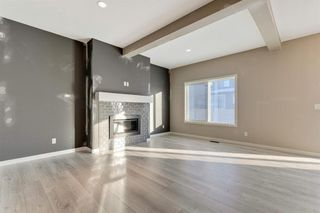 Photo 12: 634 Kingsmere Way SE: Airdrie Detached for sale : MLS®# A1059734