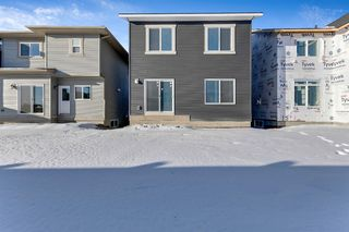 Photo 25: 634 Kingsmere Way SE: Airdrie Detached for sale : MLS®# A1059734