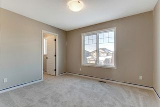 Photo 22: 634 Kingsmere Way SE: Airdrie Detached for sale : MLS®# A1059734
