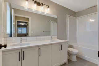 Photo 19: 634 Kingsmere Way SE: Airdrie Detached for sale : MLS®# A1059734