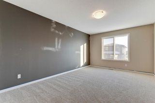Photo 20: 634 Kingsmere Way SE: Airdrie Detached for sale : MLS®# A1059734