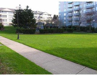 "Photo 7: 4990 MCGEER Street in Vancouver: Collingwood VE Condo for sale in ""THE CONNAUGHT"" (Vancouver East)  : MLS®# V634908"
