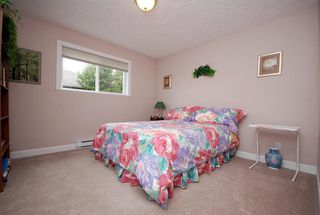 Photo 14: 1282 Geric Pl in Victoria: Residential for sale : MLS®# 269222