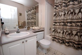 Photo 13: 1282 Geric Pl in Victoria: Residential for sale : MLS®# 269222