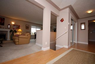 Photo 20: 1282 Geric Pl in Victoria: Residential for sale : MLS®# 269222