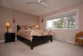 Photo 16: 1282 Geric Pl in Victoria: Residential for sale : MLS®# 269222