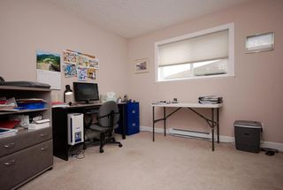 Photo 15: 1282 Geric Pl in Victoria: Residential for sale : MLS®# 269222