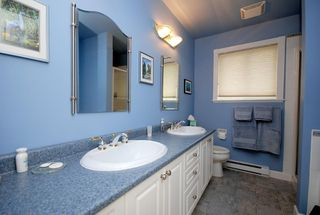 Photo 17: 1282 Geric Pl in Victoria: Residential for sale : MLS®# 269222