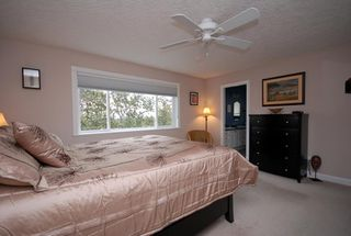 Photo 19: 1282 Geric Pl in Victoria: Residential for sale : MLS®# 269222
