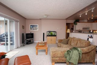 Photo 10: 1282 Geric Pl in Victoria: Residential for sale : MLS®# 269222