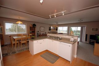 Photo 6: 1282 Geric Pl in Victoria: Residential for sale : MLS®# 269222