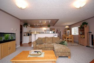 Photo 18: 1282 Geric Pl in Victoria: Residential for sale : MLS®# 269222