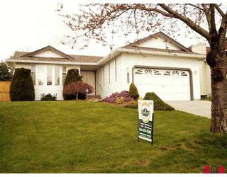 Photo 1: 14949 86A Ave in Surrey: Bear Creek Green Timbers House for sale : MLS®# F2708559