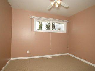 Photo 7: 13310 113A ST in EDMONTON: Zone 01 Townhouse for sale (Edmonton)  : MLS®# E3226851